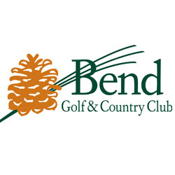 bend-golf-club
