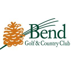 bend-golf-club