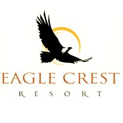 eagle-crest-logo