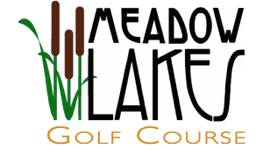 meadow-lakes-golf-logo