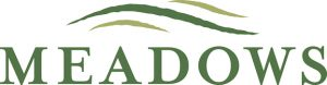 meadows-logo-main
