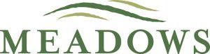 meadows-logo-main