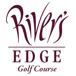 rivers-edge-logo