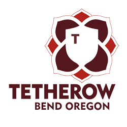 tetherow-logo