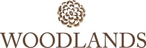 woodlands-logo-main