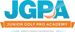 jgpa_new-logo_jr-golf-pro-academy-300x